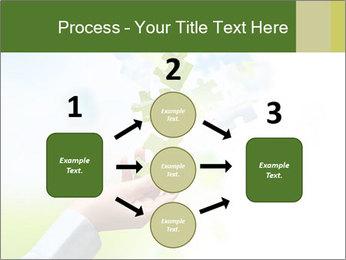 0000072252 PowerPoint Templates - Slide 92
