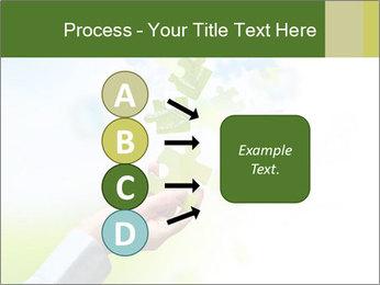 0000072252 PowerPoint Templates - Slide 94
