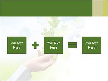 0000072252 PowerPoint Templates - Slide 95