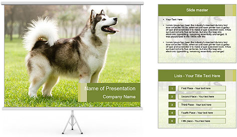 0000072253 PowerPoint Template