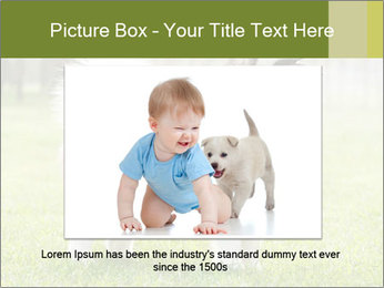 0000072253 PowerPoint Template - Slide 15