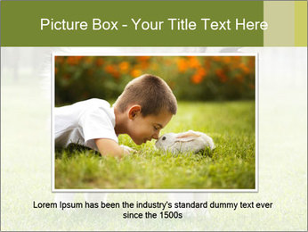 0000072253 PowerPoint Template - Slide 16
