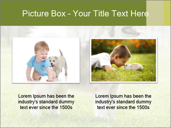 0000072253 PowerPoint Template - Slide 18