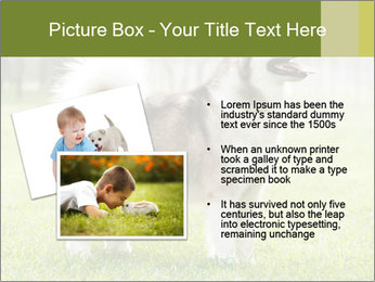 0000072253 PowerPoint Template - Slide 20