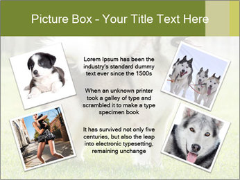 0000072253 PowerPoint Template - Slide 24