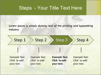 0000072253 PowerPoint Template - Slide 4