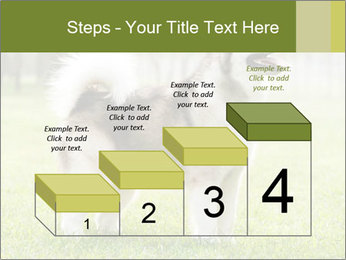0000072253 PowerPoint Template - Slide 64