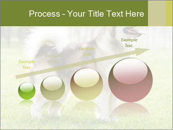 0000072253 PowerPoint Template - Slide 87