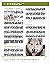 0000072253 Word Template - Page 3