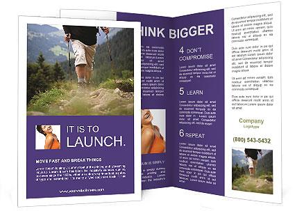 0000072254 Brochure Template