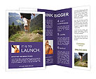 0000072254 Brochure Templates