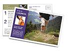 0000072254 Postcard Templates