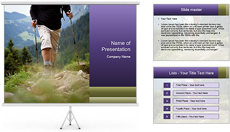 0000072254 PowerPoint Template