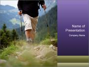 0000072254 PowerPoint Templates