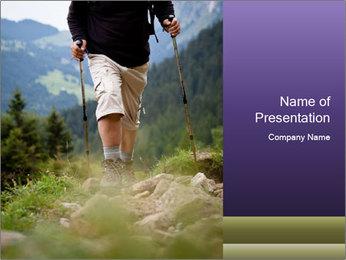 0000072254 PowerPoint Templates - Slide 1