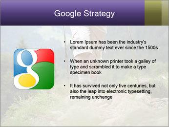 0000072254 PowerPoint Templates - Slide 10