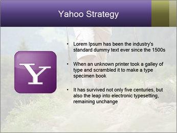 0000072254 PowerPoint Templates - Slide 11