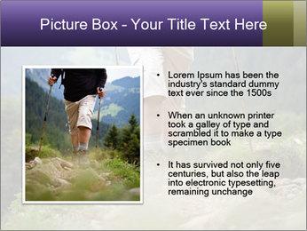 0000072254 PowerPoint Templates - Slide 13