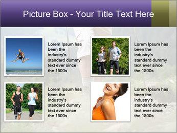 0000072254 PowerPoint Templates - Slide 14