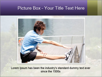 0000072254 PowerPoint Templates - Slide 15