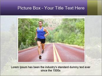 0000072254 PowerPoint Templates - Slide 16