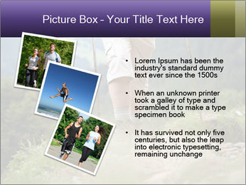 0000072254 PowerPoint Templates - Slide 17