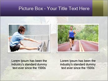 0000072254 PowerPoint Templates - Slide 18