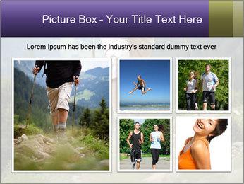 0000072254 PowerPoint Templates - Slide 19
