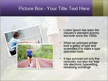 0000072254 PowerPoint Templates - Slide 20