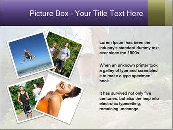 0000072254 PowerPoint Templates - Slide 23