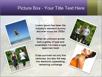 0000072254 PowerPoint Templates - Slide 24