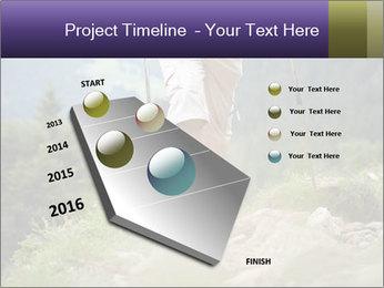 0000072254 PowerPoint Templates - Slide 26