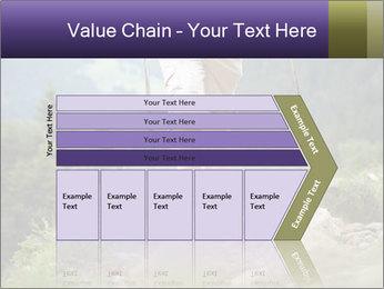 0000072254 PowerPoint Templates - Slide 27
