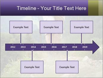 0000072254 PowerPoint Templates - Slide 28
