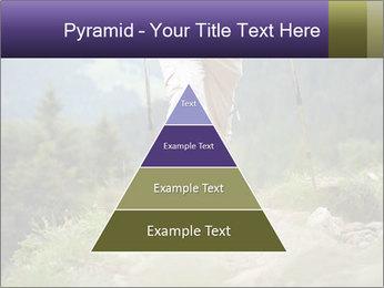 0000072254 PowerPoint Templates - Slide 30