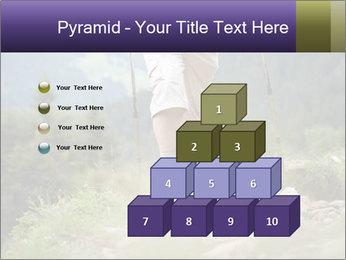 0000072254 PowerPoint Templates - Slide 31