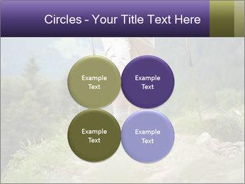 0000072254 PowerPoint Templates - Slide 38