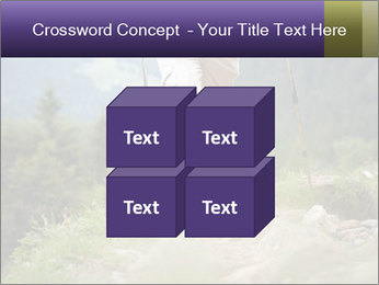 0000072254 PowerPoint Templates - Slide 39