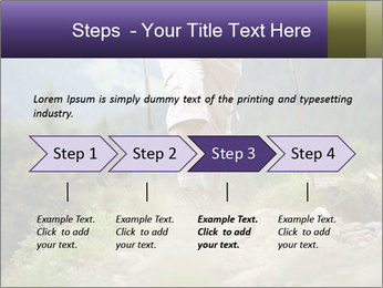 0000072254 PowerPoint Templates - Slide 4