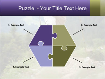 0000072254 PowerPoint Templates - Slide 40