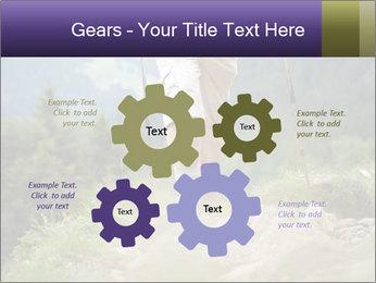 0000072254 PowerPoint Templates - Slide 47