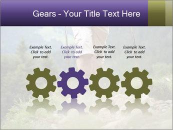 0000072254 PowerPoint Templates - Slide 48