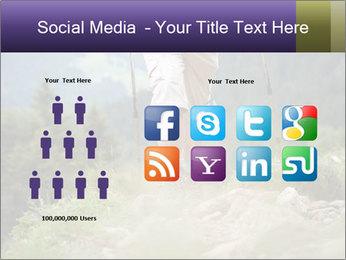 0000072254 PowerPoint Templates - Slide 5