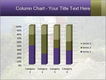 0000072254 PowerPoint Templates - Slide 50