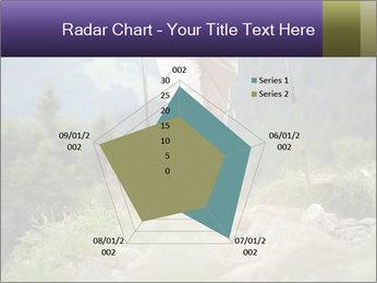 0000072254 PowerPoint Templates - Slide 51