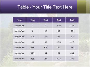 0000072254 PowerPoint Templates - Slide 55