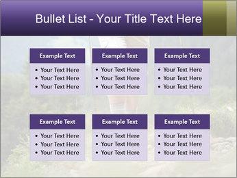 0000072254 PowerPoint Templates - Slide 56