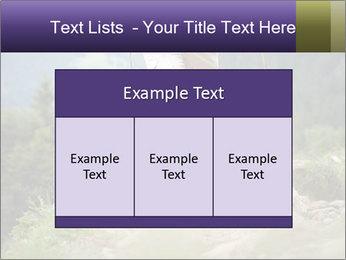 0000072254 PowerPoint Templates - Slide 59