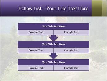 0000072254 PowerPoint Templates - Slide 60