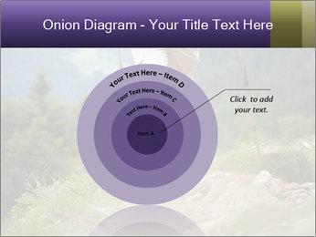 0000072254 PowerPoint Templates - Slide 61